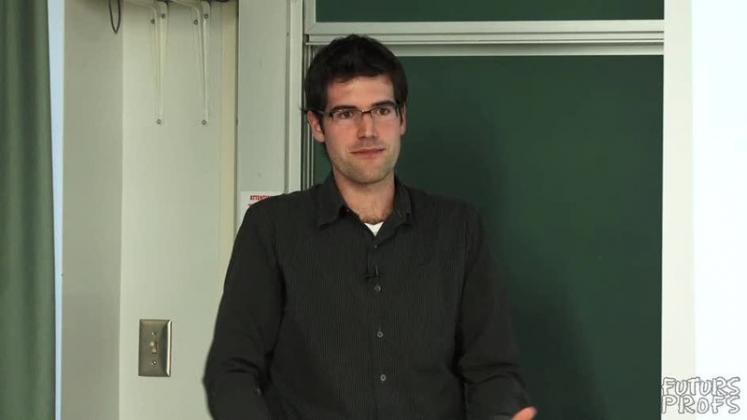 Vidéo : Forum avec DECclic (Le)